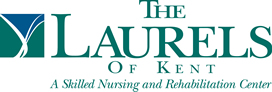 The Laurels of Kent